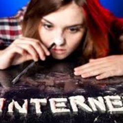 Calculator, internet sau video?