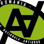 Cinci ONG-uri, lovitura pentru ANA. Reactia institutiei